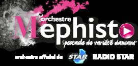 Orchestre Mephisto